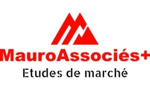 MauroAssociés+